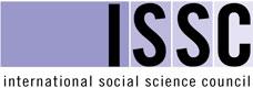 Issc_logo_PNG_web