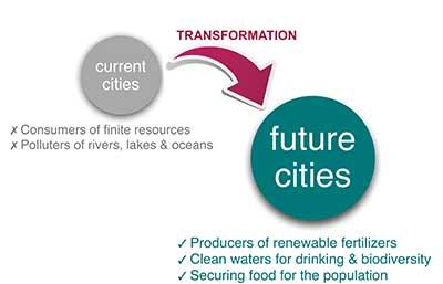 2 transformations P-FUTURES