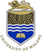 malawi-logo